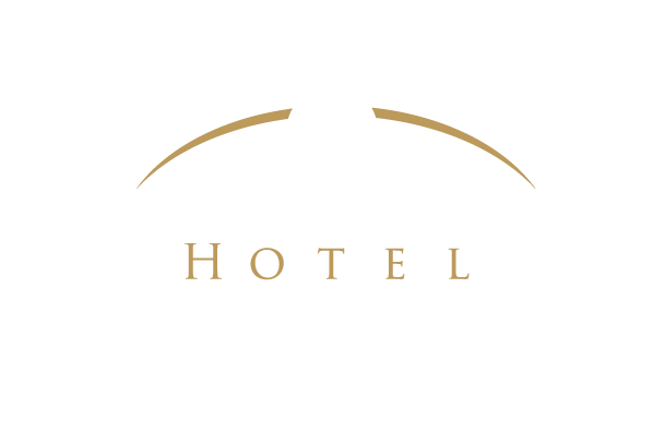 Logo Hotel International